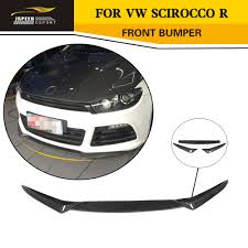 nissan 350z front lip compare prices on carbon front lip online shopping buy low price