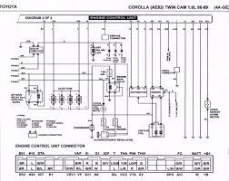 2004 toyota corolla fuse box 2004 toyota corolla fuse box diagram