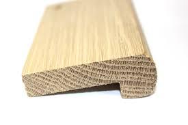 Abrasive Stair Nosing by Stair Nosing Versatile Flooring Supplies