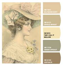 colorsnap by sherwin williams u2013 colorsnap by lalaarnett