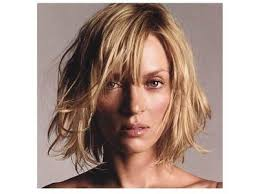 uma thurmans hair in kill bill uma thurman waiting to feel less angry on harassment scandal