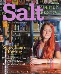 october salt 2014 by salt issuu