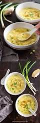 the 25 best egg drop soup ideas on pinterest egg restaurant