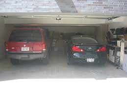 garage door car garage dimensions standard size l door width