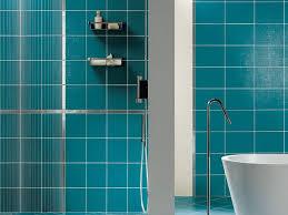 bathroom gallery ideas 63 best banheiros para teresa images on bathroom ideas