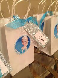 goodie bag ideas best 25 goody bags ideas on diy party goodie bags