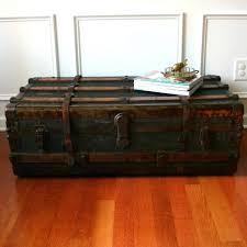 bedroom storage ottoman furniture wood storage ottoman small tufted ottoman small ottoman
