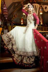 bridal collections bridal dresses fashion 2014 2015 in pakistan best bridal dress