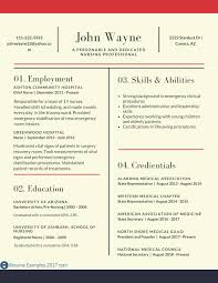 current resume trends gallery of 6 resume trends sle sephora resume current