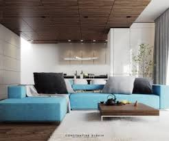 modern livingroom ideas fabulous all white modern living room with spectacular view and