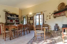 podere rigopesci monticchiello di pienza u2013 in tuscany near
