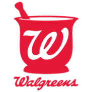 walgreens black friday 2017 ad deals sales bestblackfriday