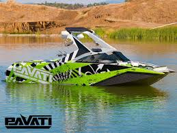 laketahoe mastercraft boats all day cool stuff at our
