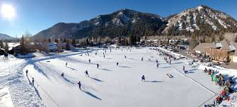 ketchum id official website christina potters outdoor ice rink