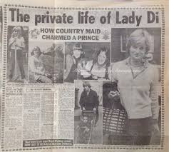 the private life of lady di our princess diana news article today