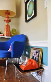 Chair Rail Color Combinations 31 Best Paint And Molding Ideas Images On Pinterest Molding