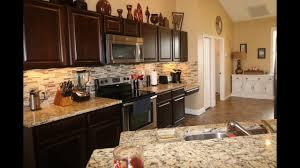 Kitchen Cabinets Lakeland Fl 2711 Berkford Cir Lakeland Fl Home For Sale Youtube