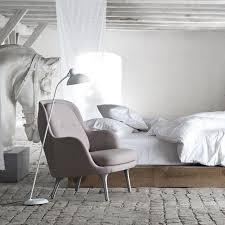 chaise allemande joli chaise allemande meubles 14 best fauteuils images on