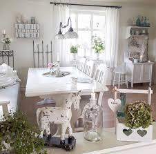 pin by monica costa on passione shabby pinterest kitchen