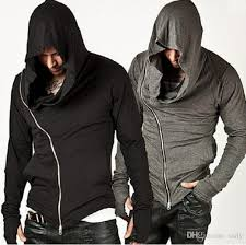 hoodies warm zip up sweatshirts online hoodies warm zip up