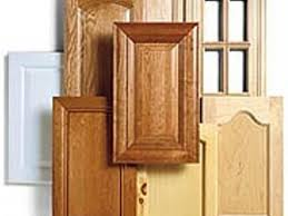 kitchen doors custom cabinets cabinet door styles flat panel