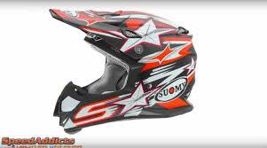 matte black motocross helmet suomy mr jump bullet matte black helmet at speedaddicts com youtube