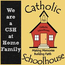 raising u0026 teaching little saints catholic homeschooling
