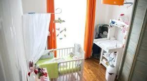 aménager chambre bébé dans chambre parents 38 photos de amenager chambre parents avec bebe abri de jardin