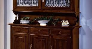 mobile credenza cucina credenze in cucina la cucina modelli di credenze per la cucina