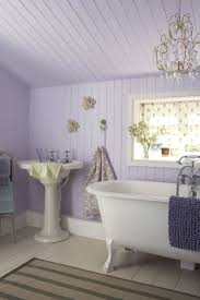Small Cottage Bathroom Ideas by 30 Adorable Shabby Chic Bathroom Ideas Country Style Bathrooms