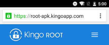 about apk root any android device using android phone in easy steps