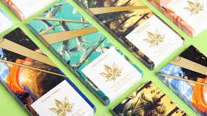 edible cannabis products snoop dogg launches edible marijuana range with branding by pentagram
