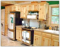 Cheap Unfinished Kitchen Cabinets Pine Kitchen Cabinets Ikea Roselawnlutheran