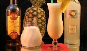 phulay sunset cocktail hungryforever food blog