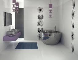 Bathroom Tile Designs Patterns Home Design Ideas Bathroom Tile Designs Patterns