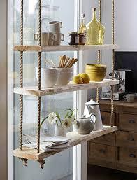 estantes y baldas 5 ideas para decorar con estanter祗as el de due home el