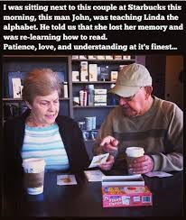 Cute Couple Meme - true love never dies cute old couples 7 pics weknowmemes