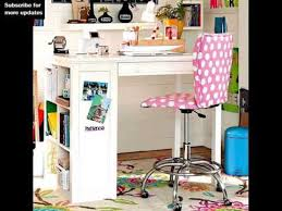 Desks For Small Spaces Home Home Desks For Small Spaces Desks U0026 Tables Picture Ideas Youtube