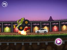 racing games monster truck monster truck racing android apps on google play