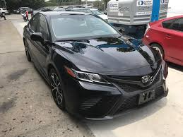 toyota brand new cars price special price for 2018 toyota camry nyc auto sale