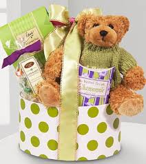 hospital gift basket get well gifts get well basket with hospital gift shop