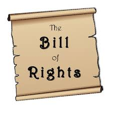 Bill Of Rights Worksheet Answers U S Constitution Bill Of Rights Worksheet Dbq Read And Understand