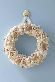 diy wreaths diy how to make a wreath