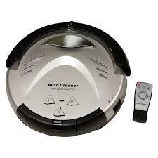 best small vacuum robotic vacuum cleaner pro walmart com