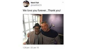 Latest Memes - markfishchallenge south african twitter s latest meme memeburn