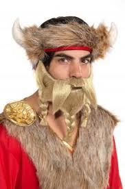 viking warrior hair viking costumes purecostumes com