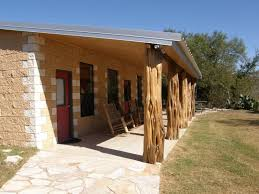 lodging river frio river cabins cabins on the frio river lodging frio river