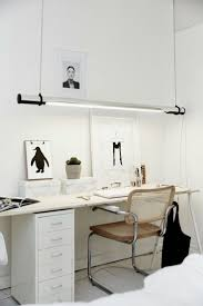 14 best home office images on pinterest decoration home office