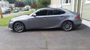 lexus rx 350 nebula gray pearl nebula gray pearl 3is picture thread page 3 clublexus lexus