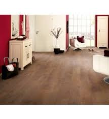 29 best timber laminate floors we images on